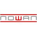 Nowan | Logo