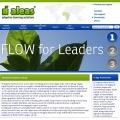 Weboldal tervezés | Aleas