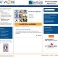 Weboldal tervezés | At Work Kft.