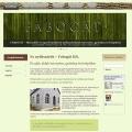 Weboldal tervezés | Fabogát