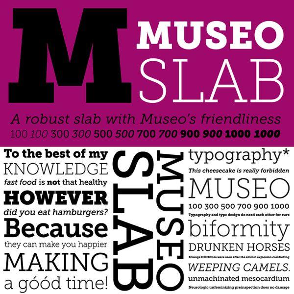 28 Talpas, lineáris antikva (magyarul: slab serif)   ingyen | tipografia kreativ friss friss  | typo kreatív free font