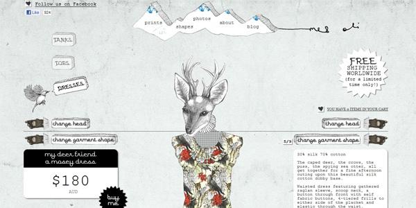 Kézzel rajzolt weboldalak, weboldal elemek | weboldal keszites tutorial tipografia software kreativ friss grafika illusztracio friss foto film  | webdesign inspiráció illusztráció honlapkészítés grafika