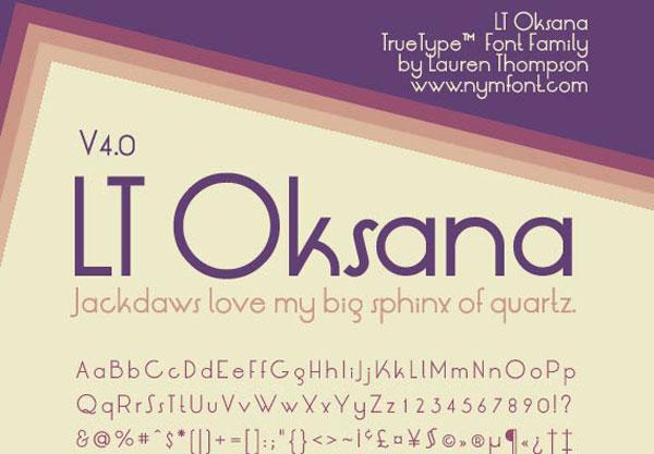 Újabb adag retró font   ingyen | tipografia friss  | typo free font