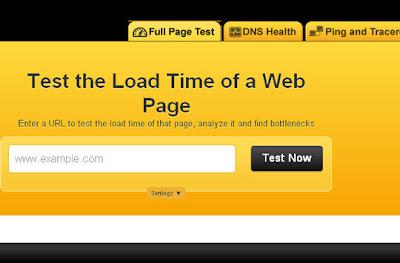 5 hatékony eszköz weboldal tesztelésre | %cagegory | webdesign honlapkészítés Hasznos