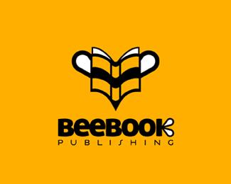 Egy nagy rakás logó könyv témában | %cagegory | logo könyv
