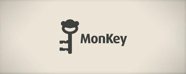 25 Kreatív logó | %cagegory | logo kreatív inspiráció