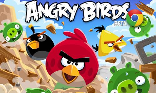 9 népszerű iPhone játék böngészőben játszható változata | %cagegory | webdesign web játék html5 honlapkészítés