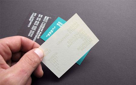 10 kreatív névjegy | print nyomtatott anyagok kreativ friss friss arculattervezes logo tervezes emblema keszites  | névjegy logo kreatív inspiráció