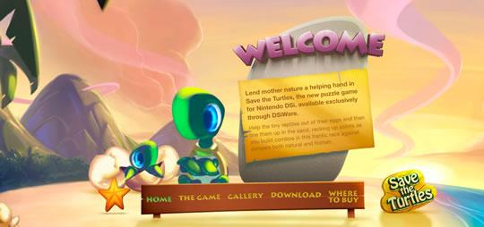 19 színes weboldal | weboldal keszites friss  | webdesign web honlapkészítés