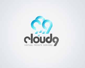 Felh formj log gyjtemny | %cagegory | logo felh emblma cloud arculat 