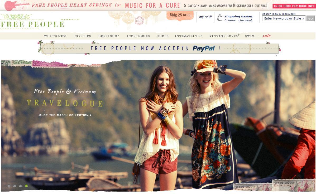 Webdesign webshopok részére | weboldal keszites friss  | webshop webdesign web honlapkészítés