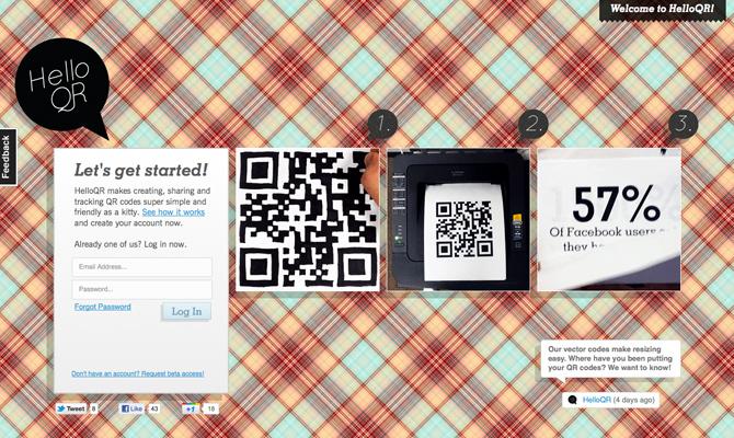 Élénk színű weboldalak | weboldal keszites friss  | webdesign web honlapkészítés