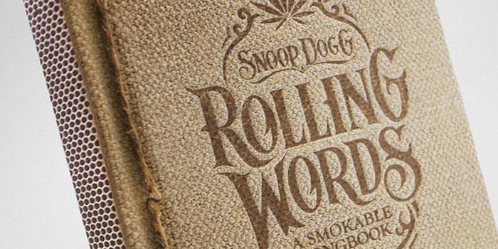 Elfülstölhető Snoop Dogg szövegkönyve | %cagegory | snoop dogg kreatív könyv inspiráció