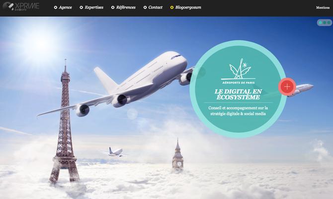 Élénk színű weboldalak | %cagegory | webdesign web honlapkészítés