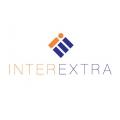 Inter Extra | Logó