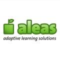 Aleas | Logo