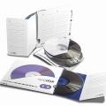 Papyrus Optidisk | DBS CD-DVD tok