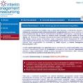 Weboldal tervezés | IMR